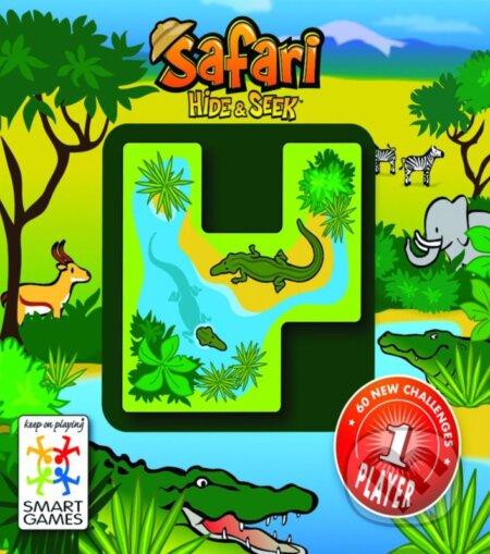 Schovaj a nájdi Safari rozšírenie - Mindok
