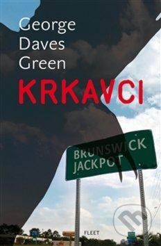 Interdrought2020.com Krkavci Image