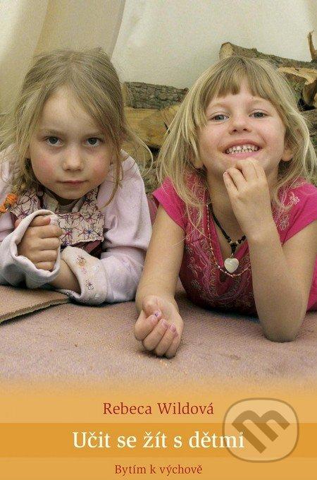 Excelsiorportofino.it Učit se žít s dětmi Image