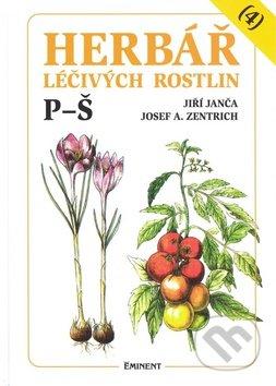 Peticenemocnicesusice.cz Herbář léčivých rostlin (4) Image