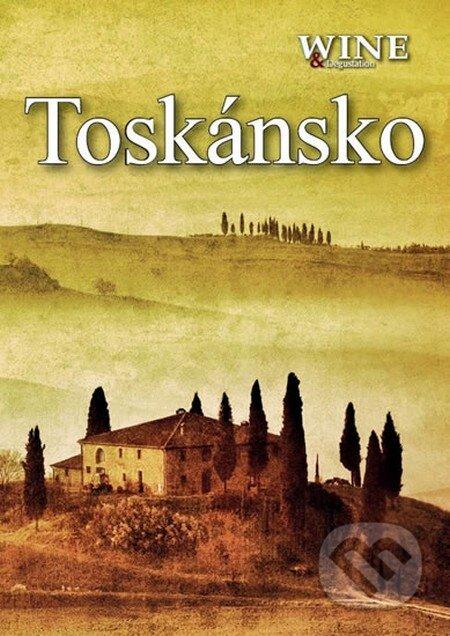 Fatimma.cz Toskánsko Image