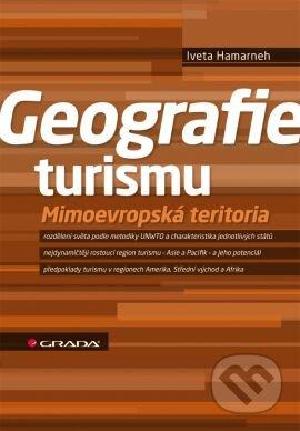 Fatimma.cz Geografie turismu Image