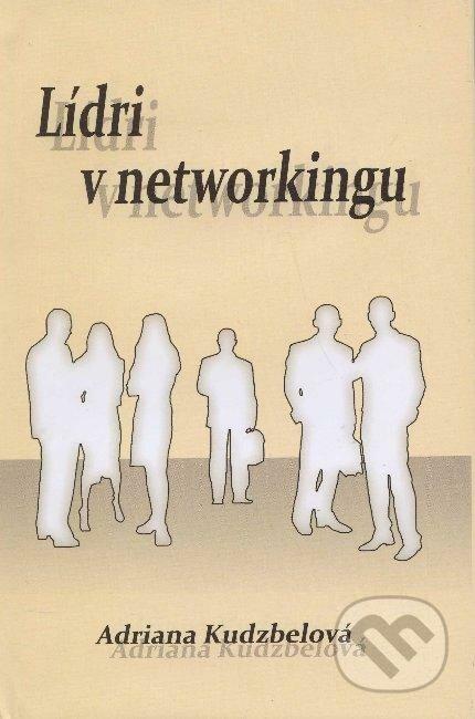 Peticenemocnicesusice.cz Lídri v networkingu Image