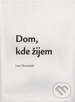 Peticenemocnicesusice.cz Dom, kde žijem Image