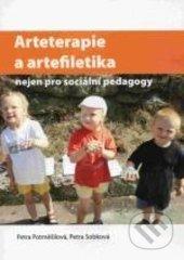 Venirsincontro.it Arteterapie a artefiletika nejen pro sociální pedagogy Image