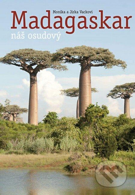 Interdrought2020.com Náš osudový Madagaskar Image