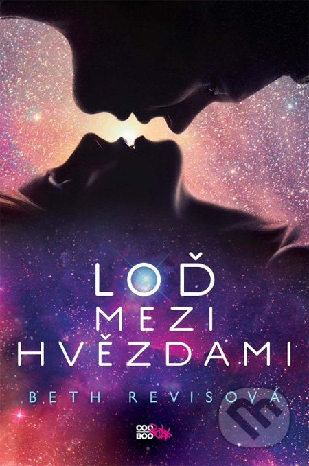 Fatimma.cz Loď mezi hvězdami Image