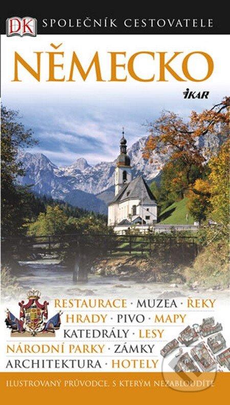 Peticenemocnicesusice.cz Německo Image