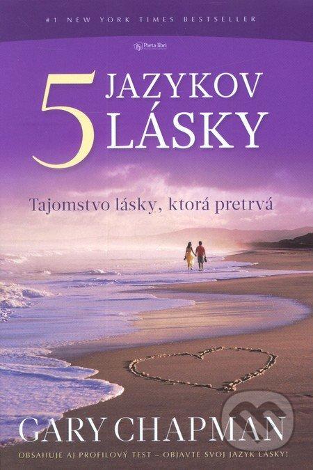 Fatimma.cz 5 jazykov lásky Image