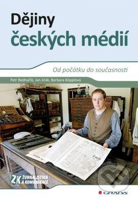 Interdrought2020.com Dějiny českých médií Image