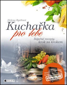 Peticenemocnicesusice.cz Kuchařka pro tebe Image