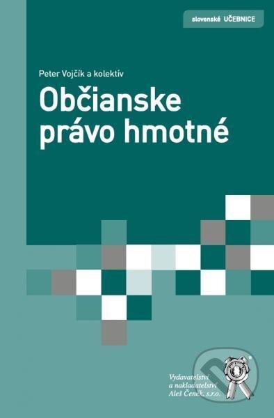 Fatimma.cz Občianske právo hmotné Image