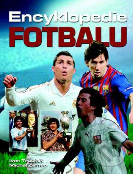 Fatimma.cz Encyklopedie fotbalu Image