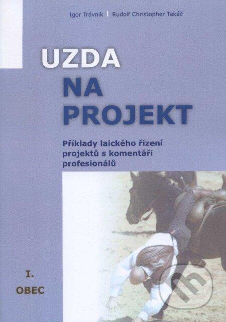 Interdrought2020.com Uzda na projekt - Příklady Image