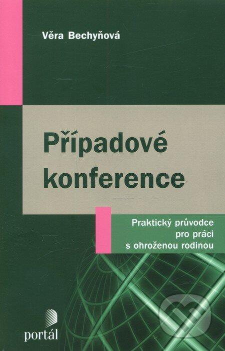 Interdrought2020.com Případové konference Image