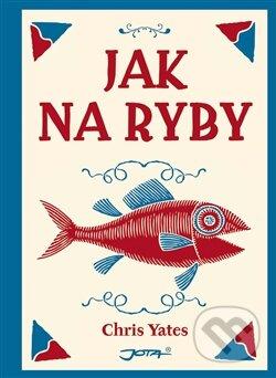 Fatimma.cz Jak na ryby Image