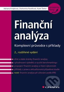 Venirsincontro.it Finanční analýza Image