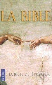 La Bible - Pocket Books