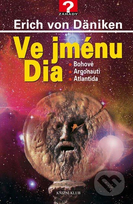Interdrought2020.com Ve jménu Dia Image