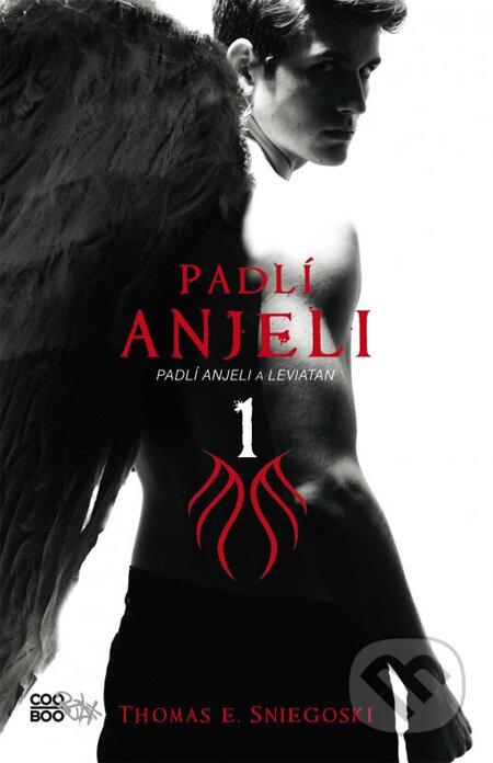 Fatimma.cz Padlí anjeli 1 Image