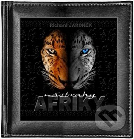 Bthestar.it Nástrahy Afriky Image