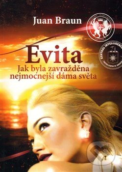 Fatimma.cz Evita Image