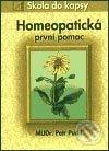 Fatimma.cz Homeopatická první pomoc Image