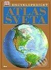 Fatimma.cz Encyklopedický atlas sveta Image