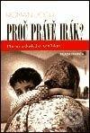 Bthestar.it Proč právě Irák? Image