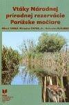 Fatimma.cz Vtáky Národnej prírodnej rezervácie Parížske močiare Image