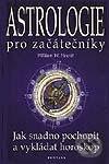 Fatimma.cz Astrologie pro začátečníky Image