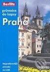 Fatimma.cz Praha - kapesní průvodce Image