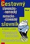 Newdawn.it Cestovný slovenský - nemecký a nemecko - slovenský slovník Image
