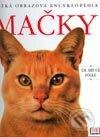 Newdawn.it Mačky - veľká obrazová encyklopédia Image