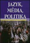 Fatimma.cz Jazyk, média, politika Image