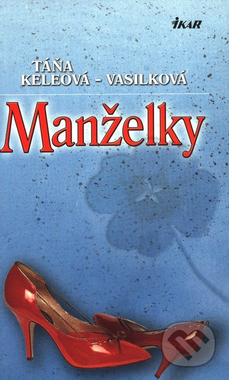 Fatimma.cz Manželky Image