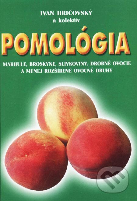 Venirsincontro.it Pomológia - marhule, broskyne Image