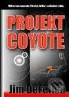 Fatimma.cz Projekt Coyote Image