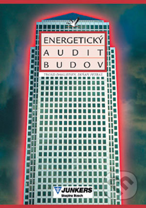 Bthestar.it Energetický audit budov Image