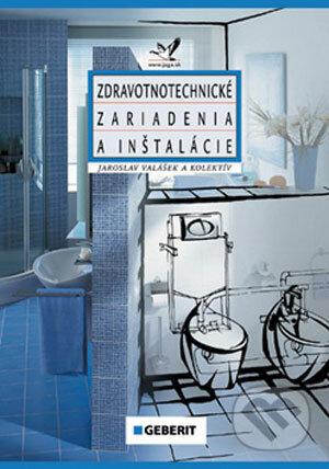 Peticenemocnicesusice.cz Zdravotnotechnické zariadenia a inštalácie Image