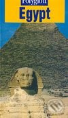Peticenemocnicesusice.cz Egypt Image