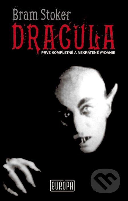 Newdawn.it Dracula Image