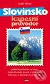 Bthestar.it Slovinsko - Kapesní průvodce Image