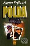 Fatimma.cz Polda Image