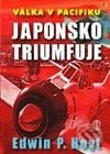 Newdawn.it Válka v Pacifiku - Japonsko triumfuje Image