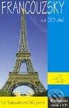 Venirsincontro.it Francouzsky za 30 dní + CD Image
