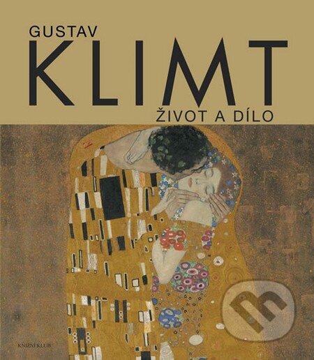 Peticenemocnicesusice.cz Gustav Klimt Image