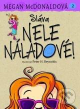Interdrought2020.com Sláva Nele Náladové! (2) Image