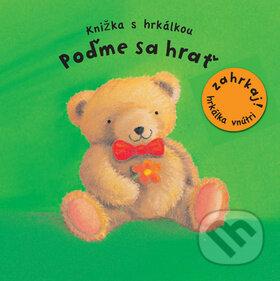 Fatimma.cz Poďme sa hrať Image