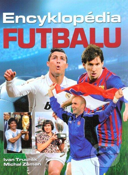 Bthestar.it Encyklopédia futbalu Image